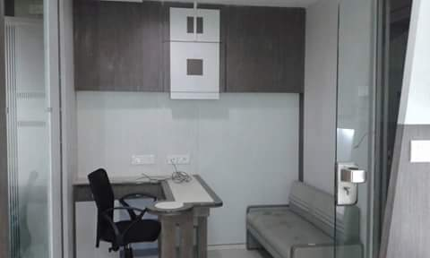 Commercial Office for Sale – Andheri West