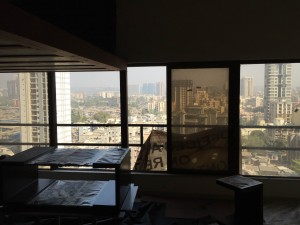 Office Space For Rent – At Behram Baug, Jogeshwari